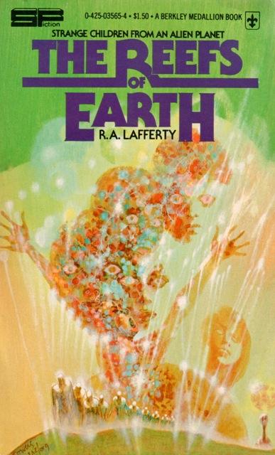 RFSFRTH1977.jpg