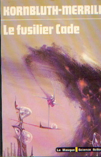 LFSLRCDGPT1979.jpg