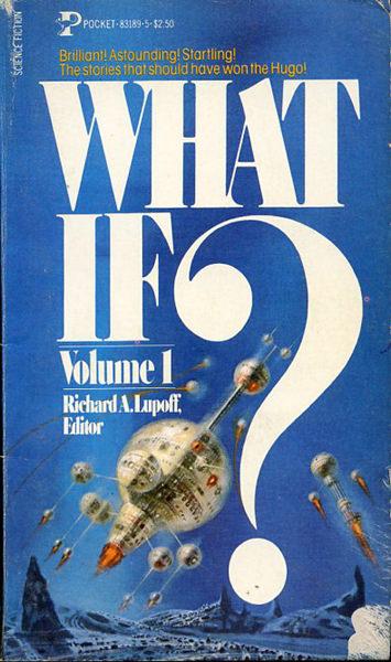 WHTFVLM861980.jpg