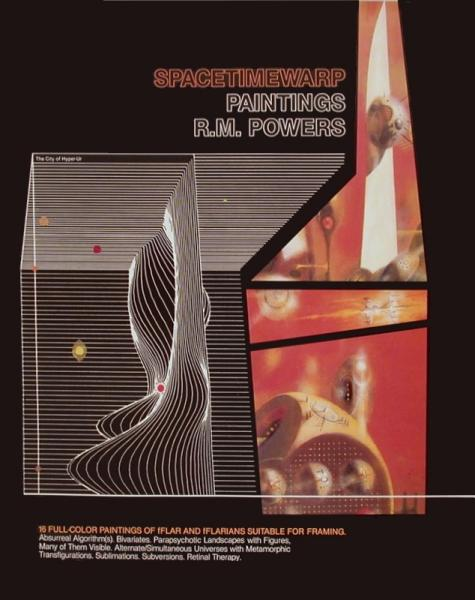 SPCTMWRPPN1983.jpg