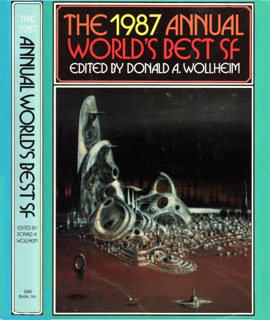 WBSF1987.jpg