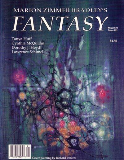 marion_zimmer_bradleys_fantasy_1993fal_n21.jpg