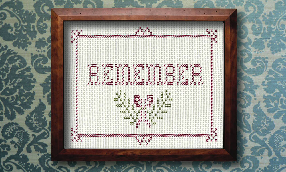 Remember artwork.001.jpg
