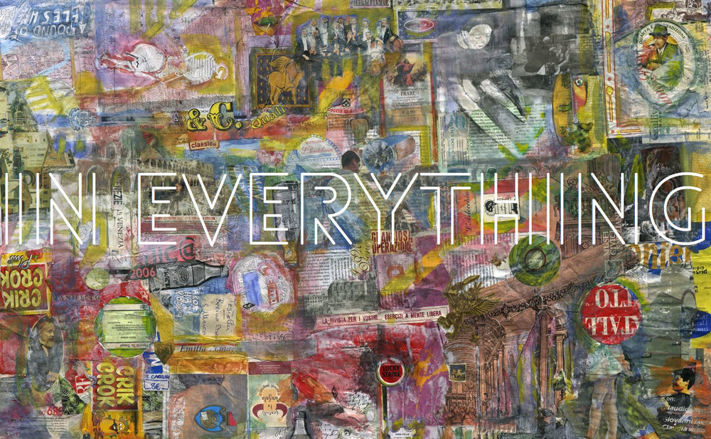 In Everything artwork.020.jpg