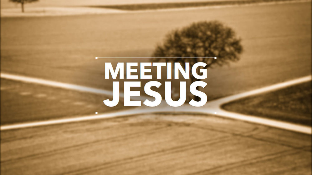Meeting Jesus bulletin cover.009.jpg