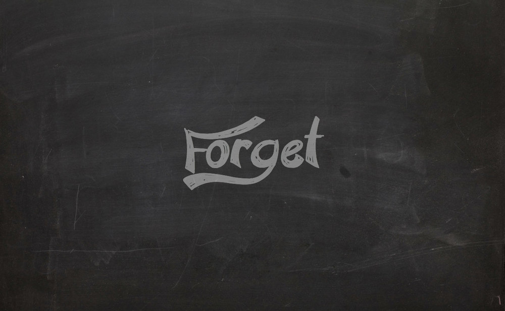 Forget.jpg