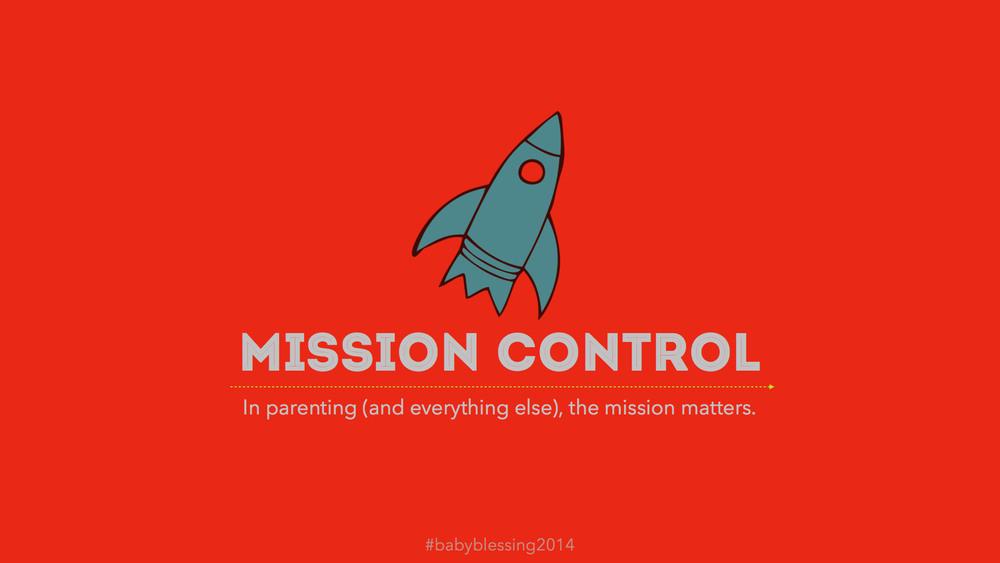 Hi res Mission Control.002.jpg