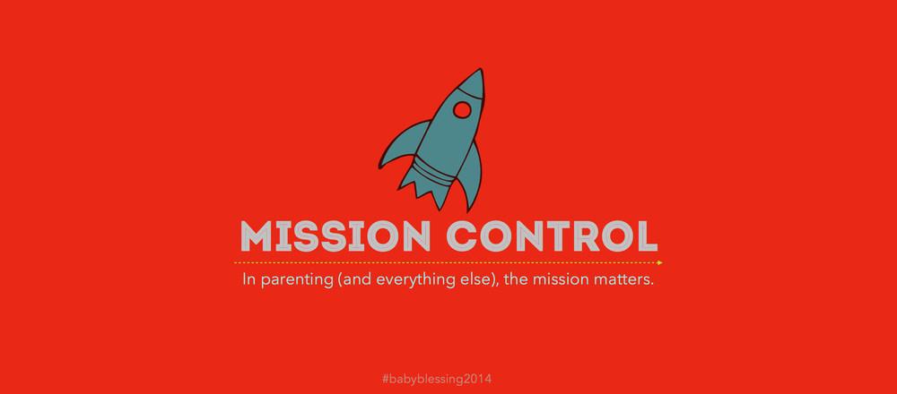 missioncontrol.jpg