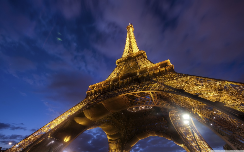 eiffel_tower_6-wallpaper-2880x1800.jpg