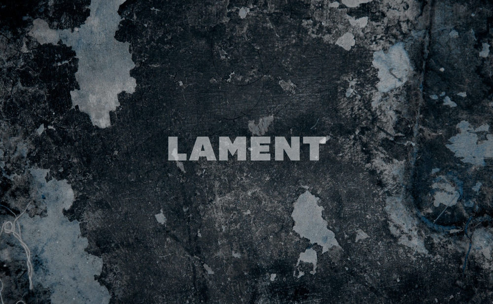 Lament bulletin cover.001_mini.jpg