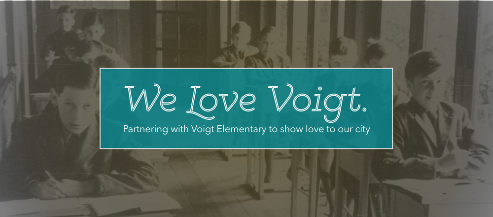 Voigt Partnership web graphic.001.jpg