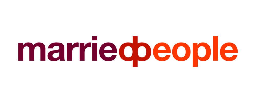 MarriedPeople Logo-01.jpg