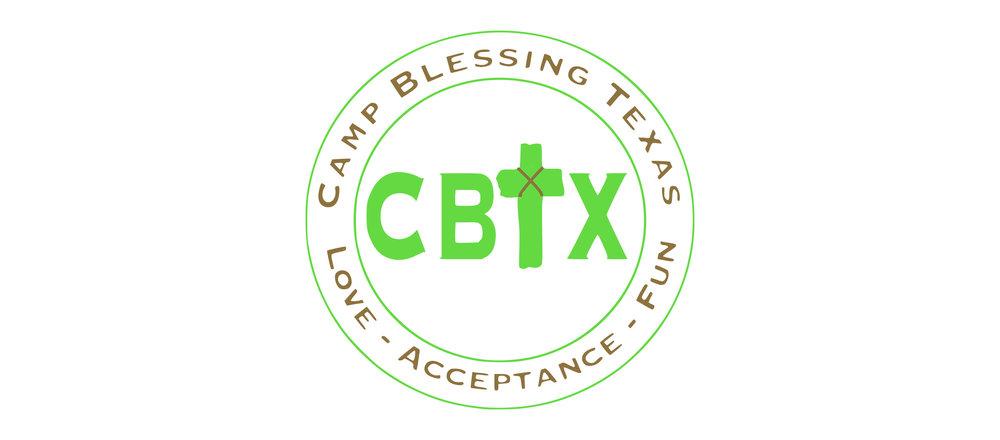 Breakaway Slide of Camp Blessing.jpg