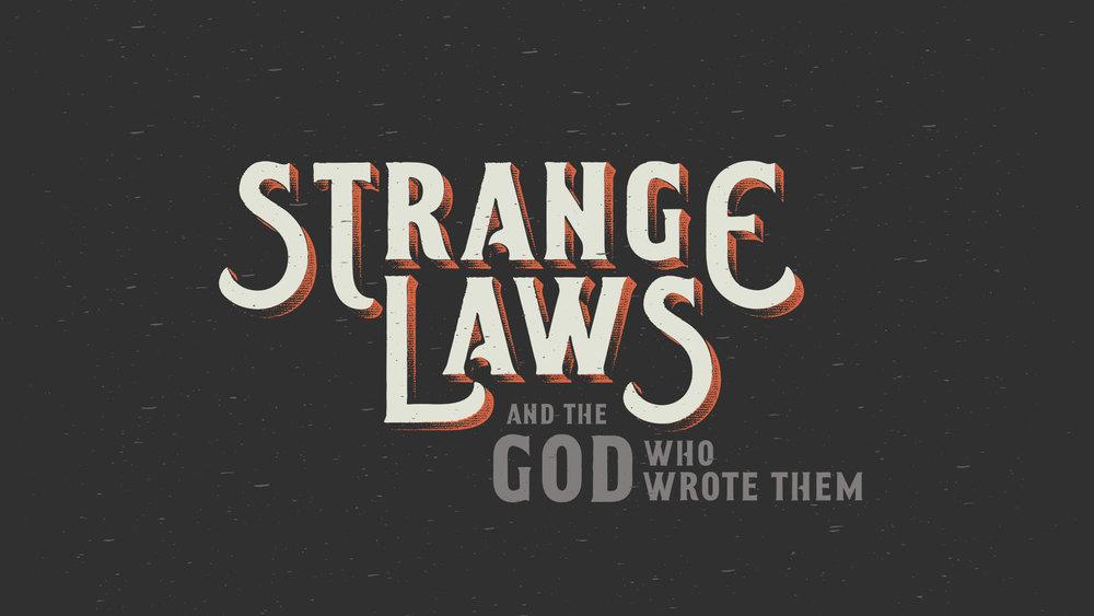 strange laws image.jpg