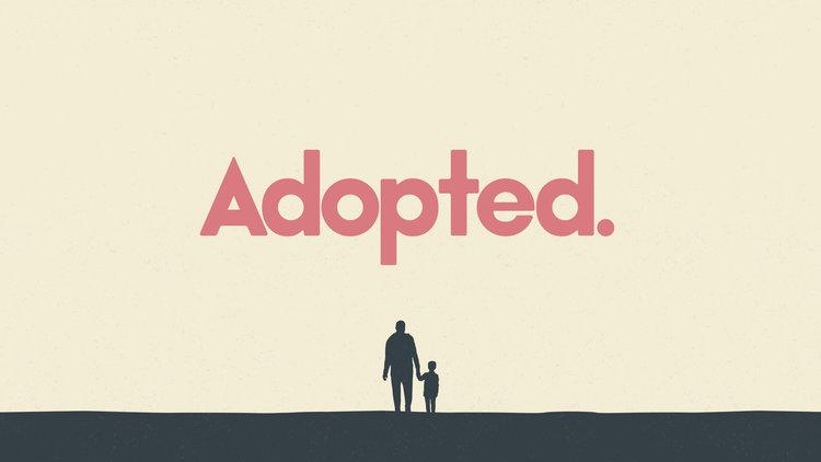 adopted.jpeg