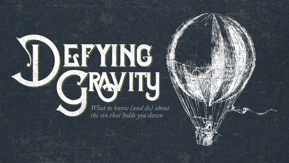 Defying Gravity web graphic.jpg