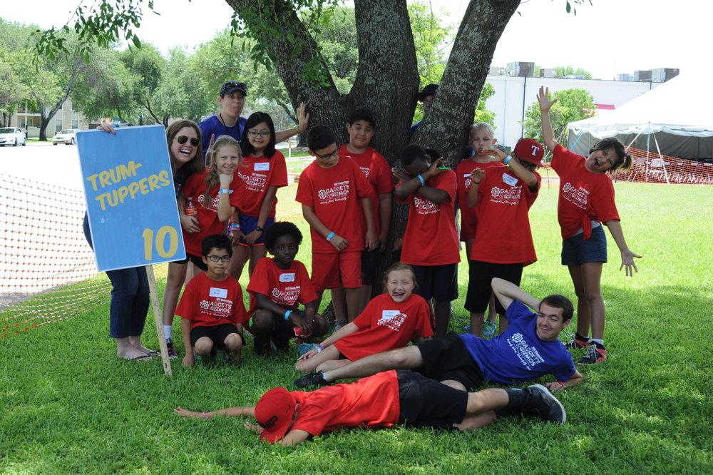 team 10 silly.jpg