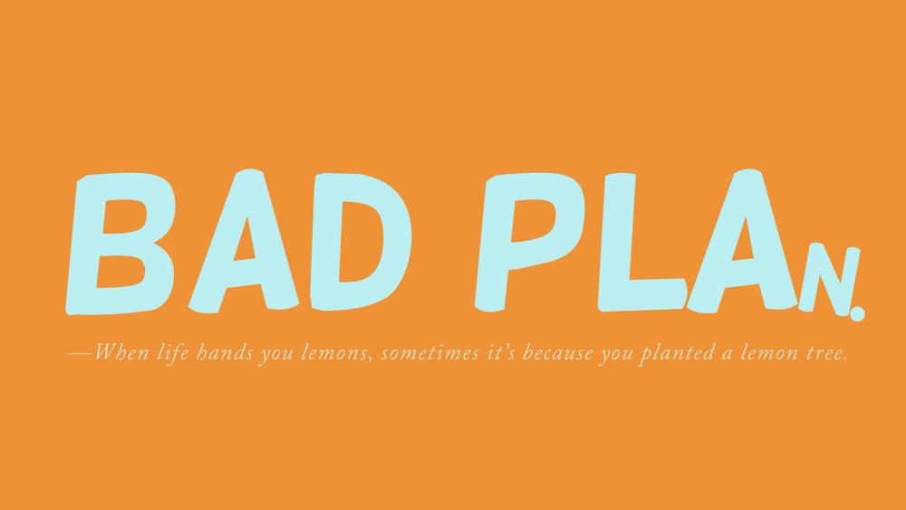 Bad Plan. bulletin cover.001.jpeg