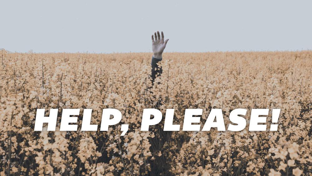 Help, Please! slides Real.001.jpeg