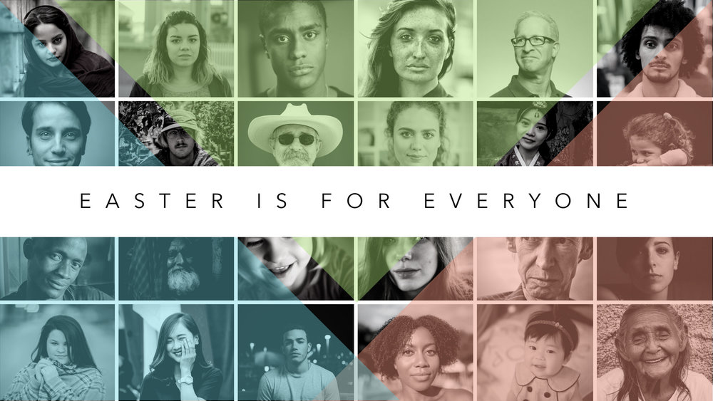 Easter Is For Everyone bulletin cover.001.jpeg