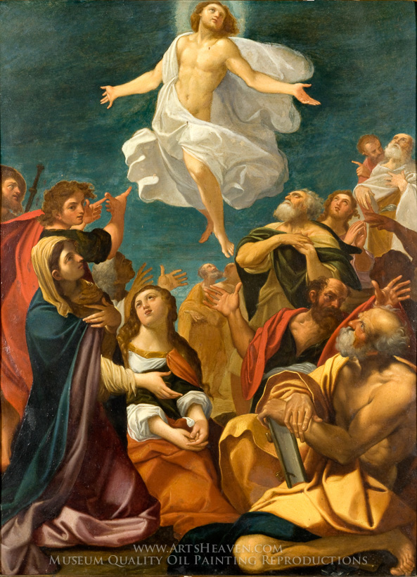 ascension-of-christ-10.jpg