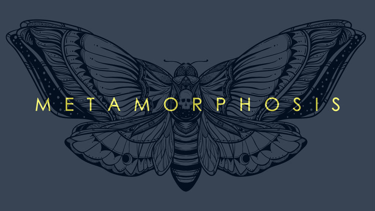 Metamorphosis+bulletin+cover.001.jpeg