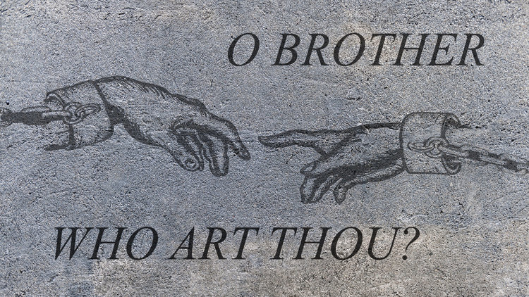 O+Brother+Who+Art+Thou+Bulletin+.001.jpeg