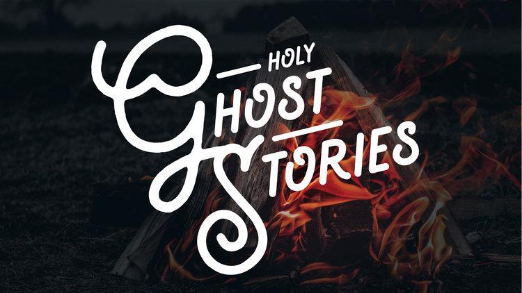holyghoststoriesimage.jpg