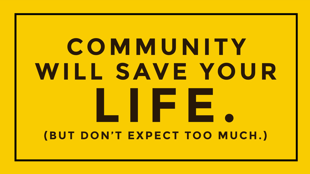 Community Will Save Your Life web graphic.001.jpeg