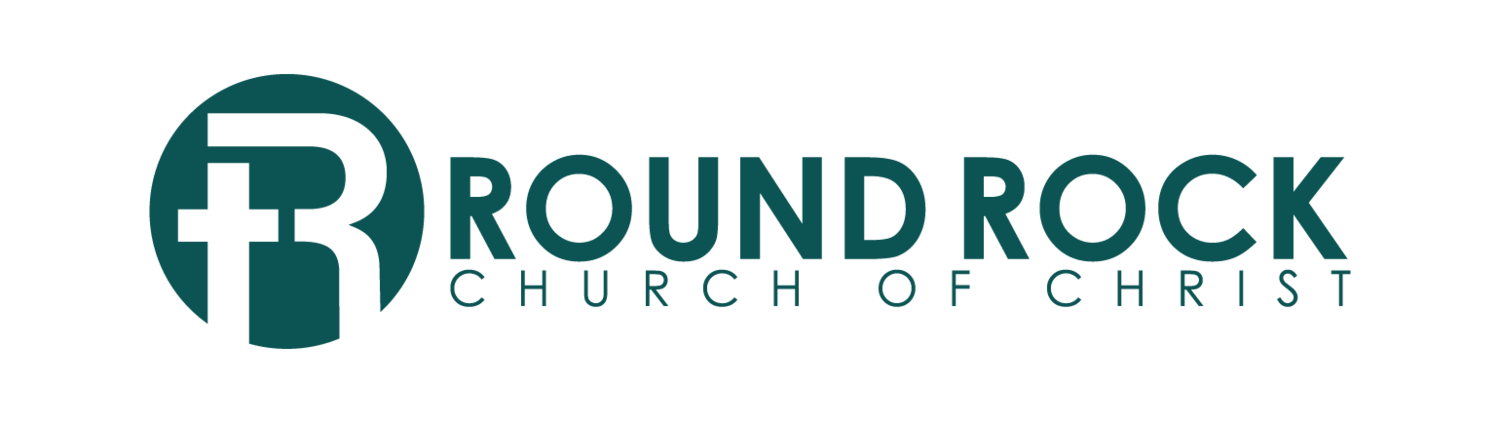 Round Rock Church of Christ