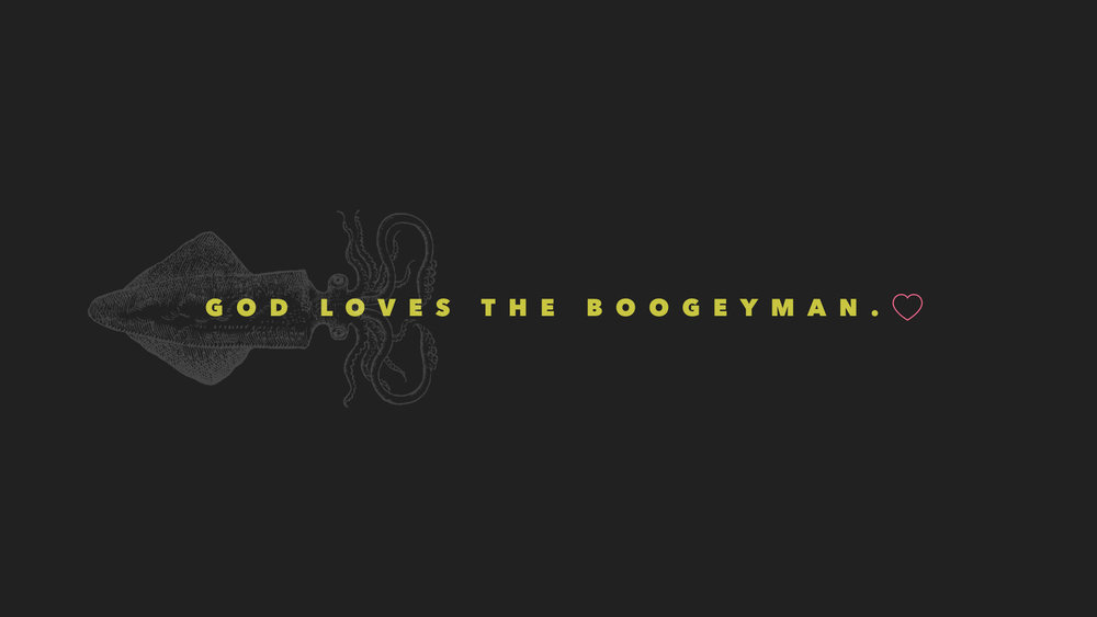 God+Loves+the+Boogeyman+bulletin+cover.001.jpeg