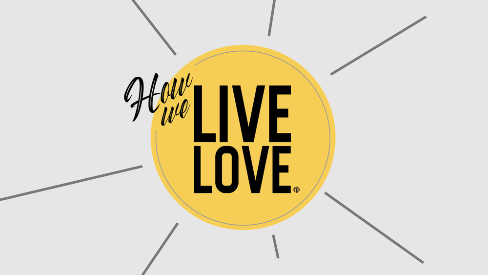 How We Live Love bulletin cover.001.jpeg