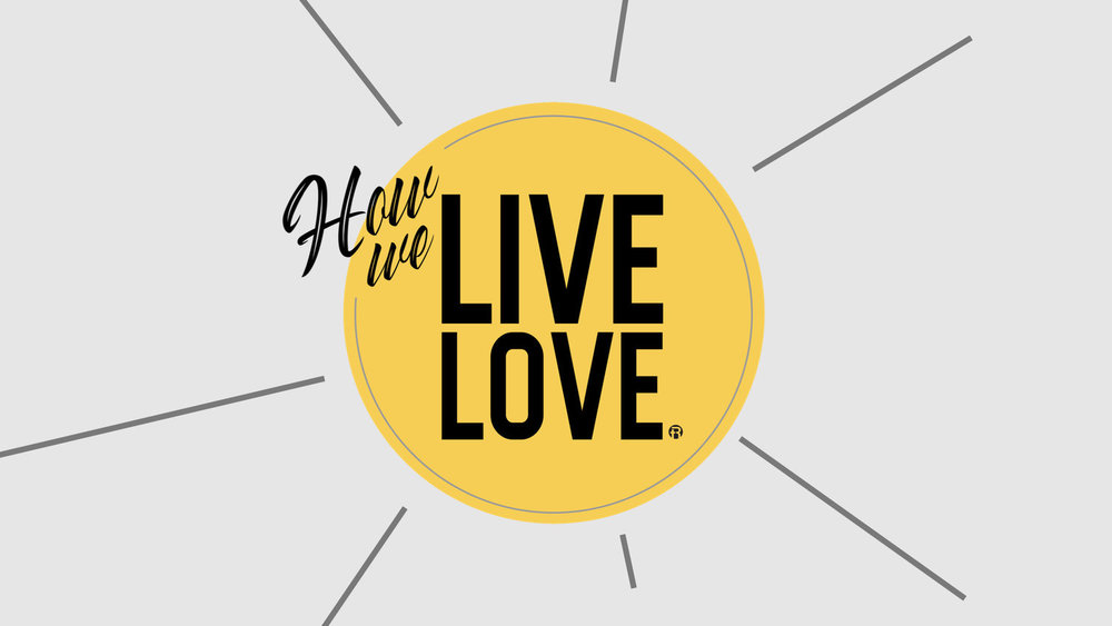 How+We+Live+Love+bulletin+cover.001.jpeg