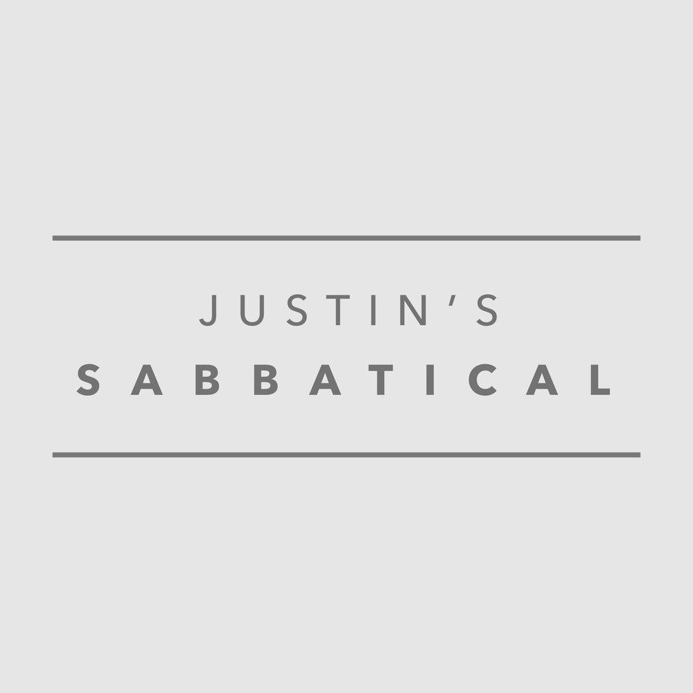 Sabbatical web graphic.001.jpeg
