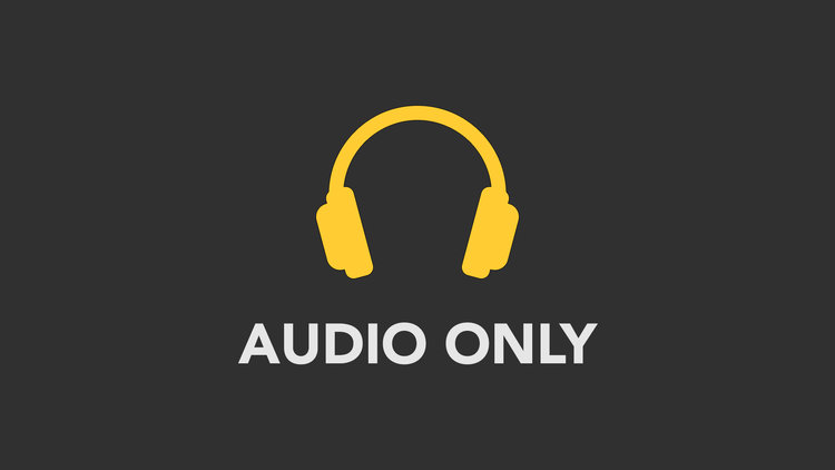 audio+only.jpg