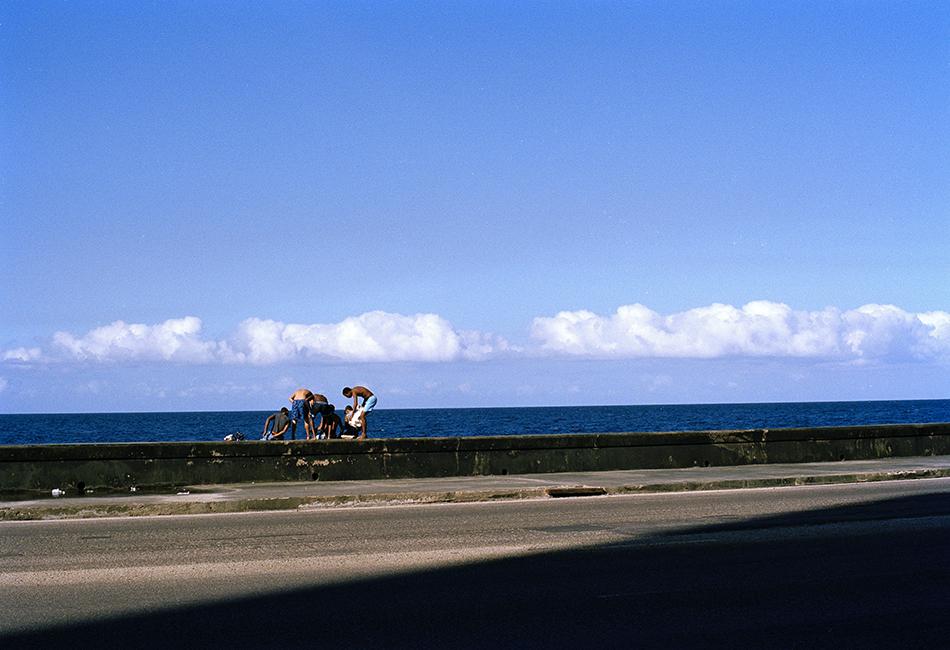 cubawaterfront4.jpg
