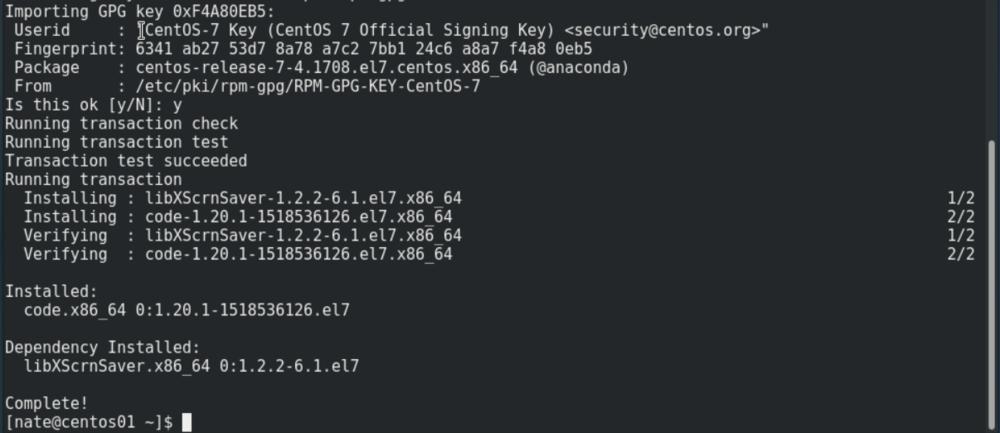 CentOS_VS_Code_03.PNG