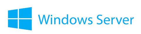 Windows_Server_Logo.PNG