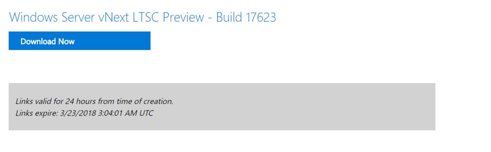 Windows_Server_DL_Error_v2.PNG