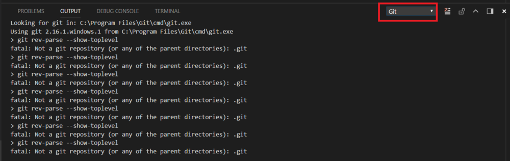 Git_Path_Missing_v4-2.png