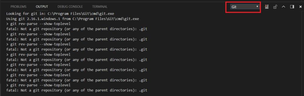 Git_Path_Missing_v4-2.png