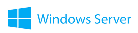 Windows_Server_Logo.PNG