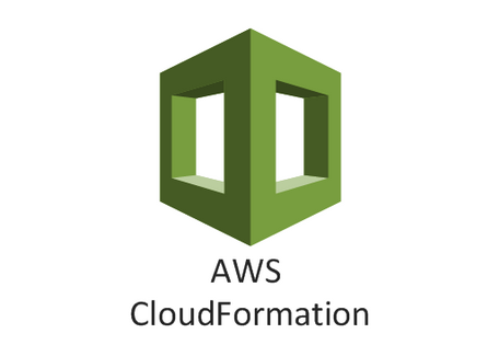 AWS_CloudFormation_Logo.PNG