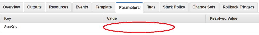 Parameter_Validation_Error_02.PNG