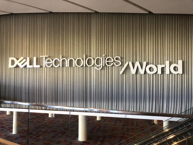 Dell_Tech_World_Logo.jpg