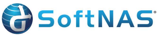 SoftNAS_Logo.png