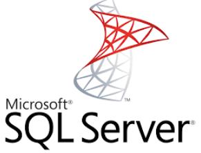 Install SQL Server 2019 via Docker Container on Windows 10 — Not