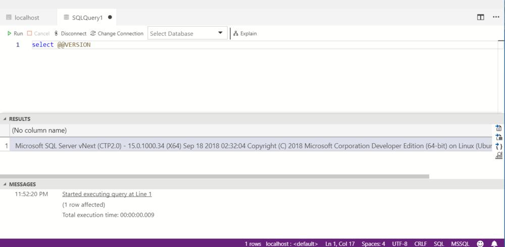 Image01_SQL_Operations_Studio_Version.PNG