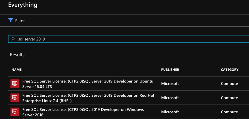 Azure_SQL_Server_2019_CTP.png