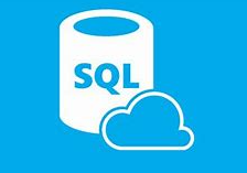 Azure_SQL_DB_Icon_04.PNG